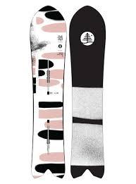 Womens Burton Family Tree Stick Shift Snowboard Burton Com Winter 2019