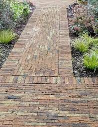 clay pavers for commercial
