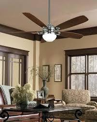 sloped ceiling fan adapter fan harbor breeze angled ceiling fan adapter
