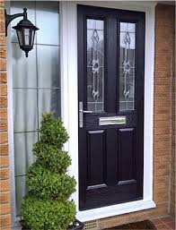 front doors. Perfect Front Front Doors Throughout D