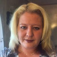 "30+ ""Brandy"" profiles | LinkedIn"