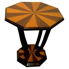 new art deco furniture. New Art Deco Furniture. Collection In Coffee Table With Furniture For Sale Small