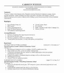 teaching assistant resume sample special education aide resume teaching assistant resume special