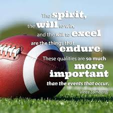 Football Motivational Quotes Cool Best Football Quotes Imposing 48 Football Quotes Stomaplus Best
