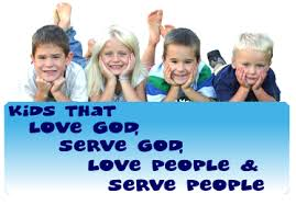Image result for pictures of people serving God
