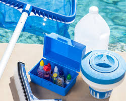 pool service. Delighful Service Poolservice On Pool Service