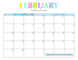 free printable 2015 monthly calendar with holidays unique monthly calendar template 2015 new free printable calendars
