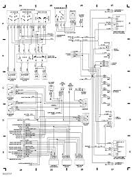1989 Chevy Truck Wiring Lights Chevy Truck Brake Light Switch Diagram