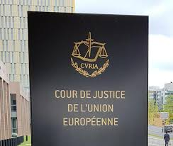 Afbeeldingsresultaat voor europese hof