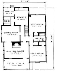 Small Picture Home Design Plans With Photos Home Design Ideas