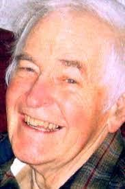 Marvin Lyle Durham | Obituaries | gazettetimes.com