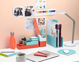 office cubicle decor ideas. Cubicle Decor Ideas. Poppin Desk Organizers Office Ideas