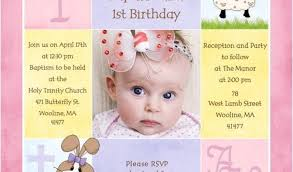 by size handphone tablet desktop original size back to baptism and first birthday invitation wording