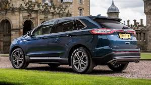 2018 ford edge. brilliant edge inside 2018 ford edge r