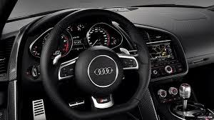 black audi r8 2013. 2013 audi r8 v10 interior black
