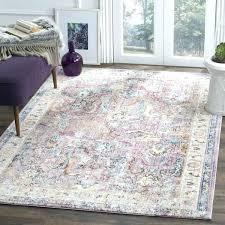 purple and gray bathroom rug purple grey rugs wonderful oriental purple grey area rug 7 square purple and gray bathroom rug
