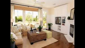 Where To Place Furniture In Living Room Creative Idea Living Room Furniture Arrangement Ideas 5 Layout