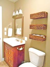 bathroom wall storage. Cubbies Hung Over The Toilet Bathroom Wall Storage