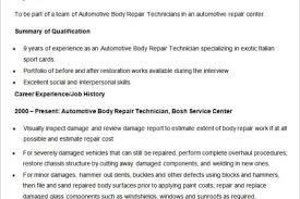 Analyst Resume Examples Reentrycorps