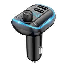 <b>bluetooth</b> dual card in Motor & <b>Car</b> Electronics - Online Shopping ...