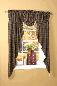 park shower curtains designs curtains discontinued park designs shower curtains country rugs with stars country curtains hamilton park shower curtains