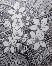 描いてる Instagram Posts Gramhanet