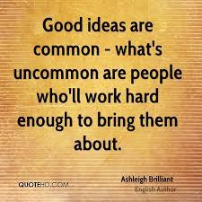 Brilliant Quotes Impressive Ashleigh Brilliant Quotes QuoteHD