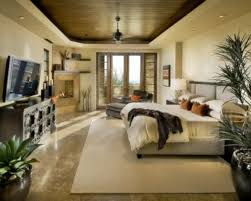 Small Picture 104 best Paint Color Ideas images on Pinterest Bedroom ideas