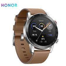 Xem ngay đồng hồ thông minh Honor Magic Watch 2 - 46mm