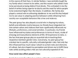 values essay family values essay org family values essay