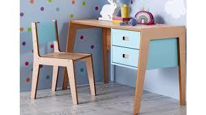 kids desk furniture. Plain Furniture Kids Desk Furniture Inside