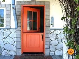 jeld wen dutch door interior searching for wen aurora fiberglass