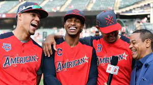 2019 MLB All-Star Game rosters: Full ...