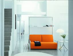 room saving furniture. BEFORE: The Ito Unit From Clei, A Self-standing Wall System That Combines Room Saving Furniture