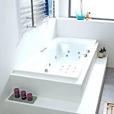 bathtub portable bathtub jets portable bath jets portable bathtubs with jets lasco bathtub jets not working