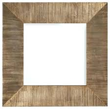 wall mirrors traditional wall mirrors square reclaimed plank wood mirror traditional wall mirrors for traditional