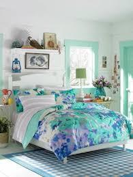 cool bed sheets tumblr. Exellent Tumblr Outstanding Aesthetic Room Decor 9 Fancy Idea Bedroom Awesome Cool Bed  Sheets Tumblr  In Cool Bed Sheets Tumblr S