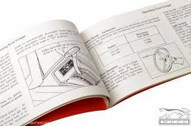 mgb fuse box diagram mgb image wiring diagram mgb fuse box cover mgb automotive wiring diagrams on mgb fuse box diagram