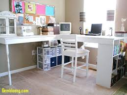 Small Desks For Bedroom Corner Desk For Bedrooms Cute Desks For ...