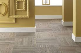 modern square carpet tiles