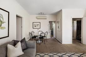 15 Lisson Grove Holiday Rental 2 15 Shakespeare Grove Hawthorn Vic 3122 For Sale