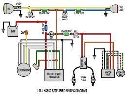 95 honda nighthawk cb750 wiring diagram honda wiring diagrams CB750 Chopper Wiring Diagram honda nighthawk cb750 wiring diagram diagrams 1980 honda cb750 wiring diagram gl1100 goldwing full size