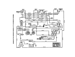 Simplicity regent wiring diagram discrd me with