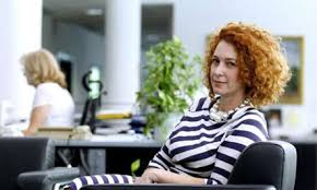 Image result for romana vlahutin