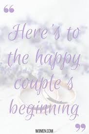 Wedding Photo Captions 27 Wedding Guest Instagram Captions Inspiration Pinterest