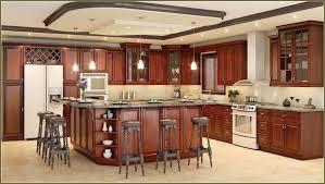 Custom Kitchen Cabinets Miami Kitchen Cabinets In Miami Best Kitchen Ideas 2017