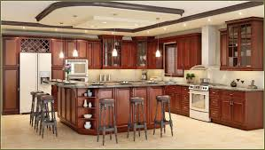 Kitchen Cabinets Miami Kitchen Cabinets Miami Designalicious