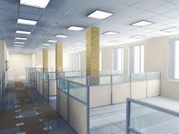 commercial and office lighting office lighting design37 lighting