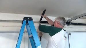 breathtaking garage door springs cost torsion spring repair