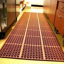 home depot kitchen mats marvelous rubber floor mats home depot kitchen rubber mats chef 7 8 home depot kitchen mats